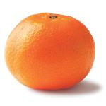 clementin_150x150_13262803