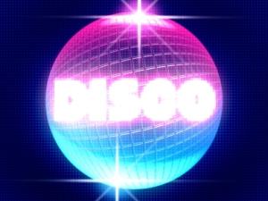 q15-disco1