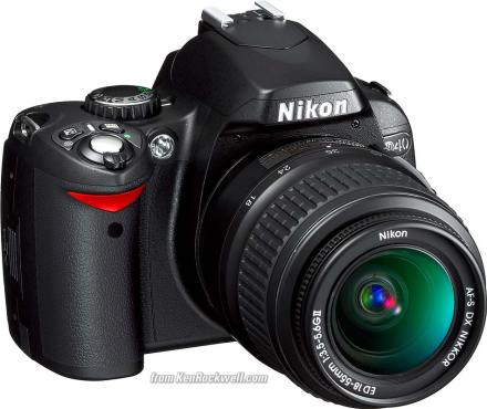 d40-right-950